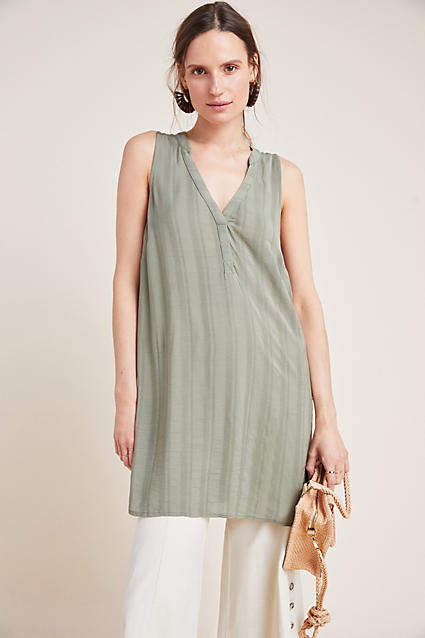 Maeve Colonsay Tunic