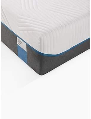 Tempur Cloud Luxe 30 Memory Foam Mattress, Soft, Super King Size