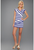 Type Z Era Dress Women's Dress