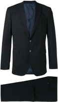 Tonello formal suit - men - Spandex/Elastane/Virgin Wool - 46