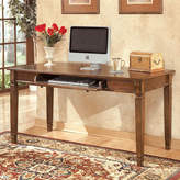 Signature Design by Ashley Hamlyn Large Desk