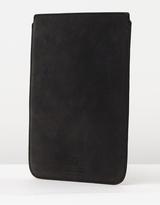 Harper iPad Sleeve