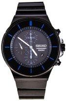 Seiko SNDD59P1 men's quartz wristwatch