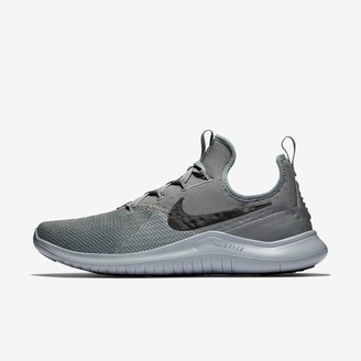 Nike Men's Training Shoe Free TR 8
