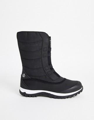 Dare 2b Dare2b zeno snow boots