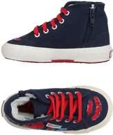 Superga High-tops & sneakers - Item 11204585