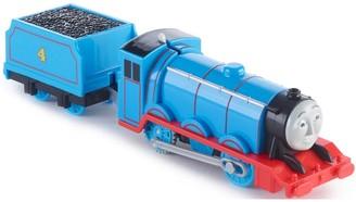 Thomas & Friends Motorised Gordon