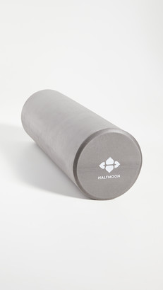 Halfmoon Yoga Foam Roller