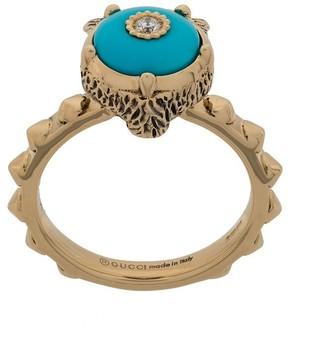 Gucci Le Marche des Merveilles ring