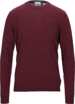 Timberland Sweaters