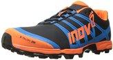 Inov-8 X-talonTM 200 Trail Runner
