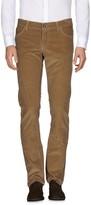 Peuterey Casual pants - Item 13058721