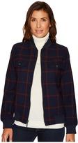 Pendleton Ainsley Zip Jacket Women's Coat