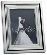 Vera Wang With Love Silver Plated Frame