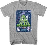 Star Wars STARWARS Trilogy Graphic Tee
