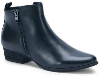 Blondo Boots by maryannajefcoat