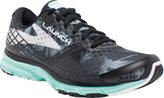 Brooks Women's Launch 3 Running Shoe