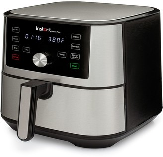 Instant Pot Instant Vortex Plus 6-qt. Air Fryer