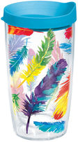 Tervis 16-oz. Colorful Flock Insulated Tumbler