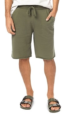 Alternative Victory Sweat Shorts