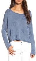 Rails Women's Kalani Knit Pullover