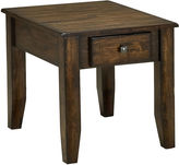 Asstd National Brand Landry End Table