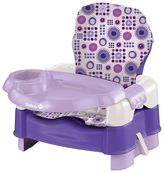 Safety 1st Convertible Booster Seat