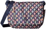Vera Bradley Laptop Messenger Messenger Bags
