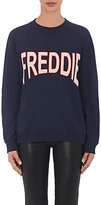 Andersson Bell Women's Freddie French Terry Sweater