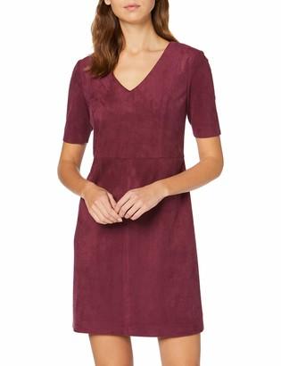 Comma Women's 81.910.82.6271 Dress