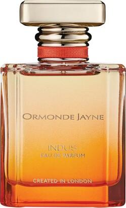 Ormonde Jayne Indus Eau De Parfum (50Ml)