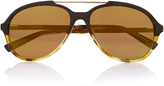 Oxford Ryder Sunglasses