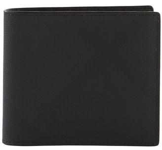 Burberry Bifold wallet