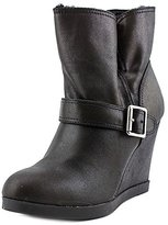 Dune London Women's Pinds Wedge Boot