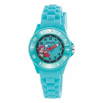 Am.pm. AM-PM Automatic Watch S0332157