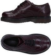 Marni Lace-up shoes - Item 11330788