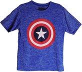 Marvel Captain America T-Shirt