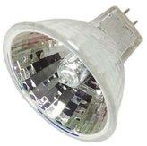 GE 11750 - EXX Projector Light Bulb