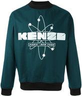 Kenzo Nasa sweatshirt