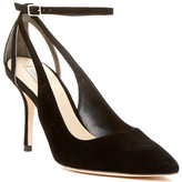 Cole Haan Selma Ankle Strap Pump
