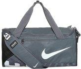 Nike Performance Sports Bag Dark Blue