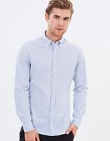 Mng Bosco Shirt