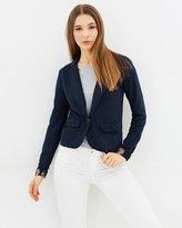 Only Elisa LS Blazer Jacket