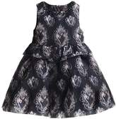 Imoga Heart Nana Dress