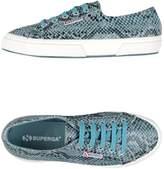 Superga Low-tops & sneakers - Item 44846832