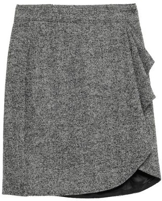 Vanessa Bruno Knee length skirt