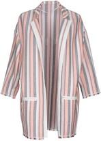Pinko Overcoats - Item 49273737