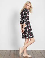 Boden Alda Dress
