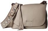 Elizabeth and James Finley Crossbody Cross Body Handbags