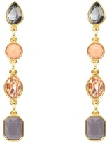Juicy Couture Stockholm Earrings